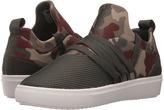 Steve Madden Lancer Women's Shoes