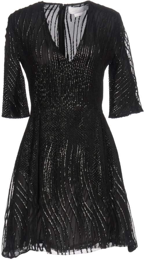 Genny Short dresses - Item 34758380