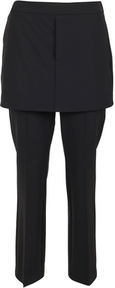 Opening Ceremony Skirt Pant