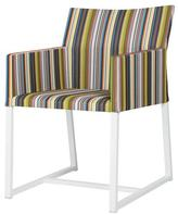 Mamagreen Stripe Dining Chair