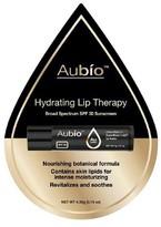 Aubio Hydrating Lip Therapy - 0.15 oz