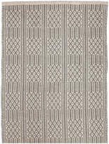 LIV INTERIOR Basel Cotton Rug