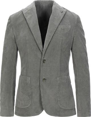 HAVANA & CO. Suit jackets