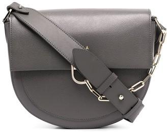 Furla Miss Mimi crossbody bag