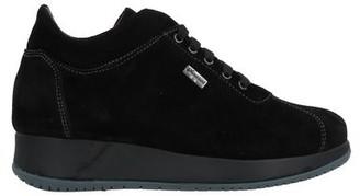 Swissies Lace-up shoe