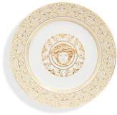 Versace Medusa Gala Serving Plate