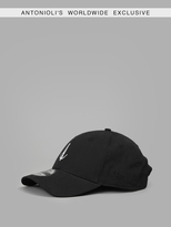 Boris Bidjan Saberi 11 Hats