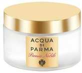 Acqua di Parma 'Peonia Nobile' Luxurious Body Cream