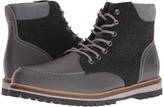 Lacoste Montbard Boot 316 2