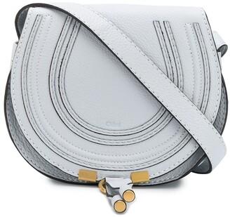 Chloé Marcie crossbody bag
