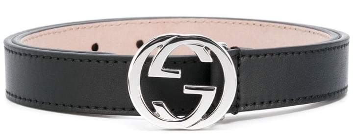 d0c6f3868ce Kids Gucci Belts - ShopStyle