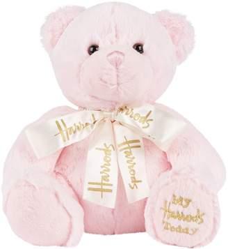 Harrods My Teddy Bear (28cm)