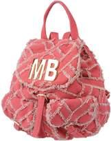 Mia Bag Backpacks & Fanny packs - Item 45309742
