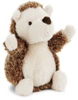 Jellycat Baby's Hedgehog Toy