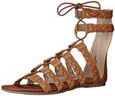 Groove Women's Taila Gladiator Sandal