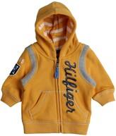 Tommy Hilfiger Sweatshirts - Item 12048150