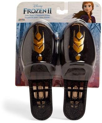 Disney Anna's Frozen 2 Shoes