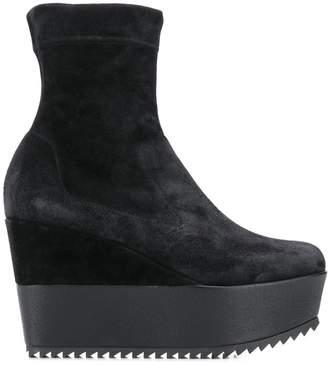 Pedro Garcia Fey boots