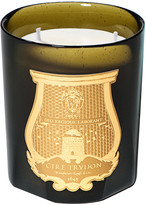 Cire Trudon Trianon Scented Candle - 800g