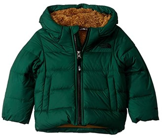 The North Face Kids Moondoggy Down Jacket (Toddler)