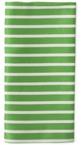 Kate Spade Harbour Drive Table Linens Collection
