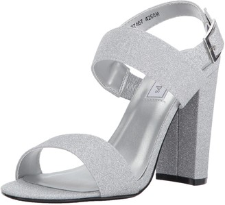 Touch Ups Women's Jordan Heeled Sandal