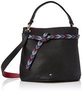 Nica Womens Lolita Cross-Body Bag
