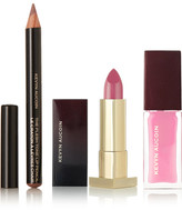 Kevyn Aucoin The Expert Lip Kit: The Minimalist - Pink