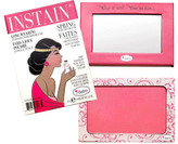 TheBalm Instain Long Wearing Staining Powder Blush Lace