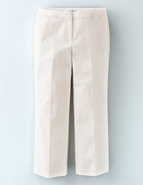Boden Twickenham Wide Crop Pant