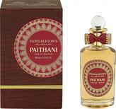 Penhaligon's Penhaligons Paithani eau de parfum 100ml
