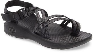 Chaco Z1 Classic Monochrome Sandal