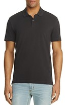 Velvet Willis Regular Fit Polo Shirt