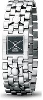 Moschino Women's Watches Time For Ribbon - Ref. MW0088