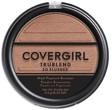 CoverGirl TruBlend Hi Pigment Bronzer, Sunset Glitz 390
