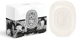 Diptyque Tam Dao Scented Soap (150G)