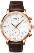 Tissot Tradition Chronograph, 42mm