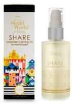 Basq Share Lavender Calming Oil