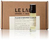 Le Labo Women's Fleur d'Oranger 27 Liquid Balm