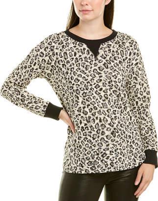 Jones New York Sweatshirt