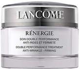 Lancôme Rénergie Cream
