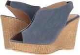 Spring Step Saya Women's Shoes
