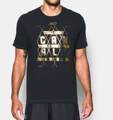 Under Armour Men's SC30 I Can Do All Things T-Shirt
