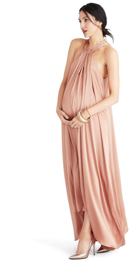 Hatch The Fete Gown