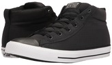 Converse Chuck Taylor® All Star® Street Ripstop Mid