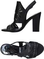 Replay Sandals - Item 11365597