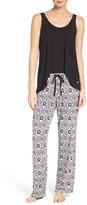 Josie Women's Mesmerized Pajamas