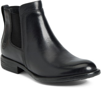 Børn Neah Chelsea Boot