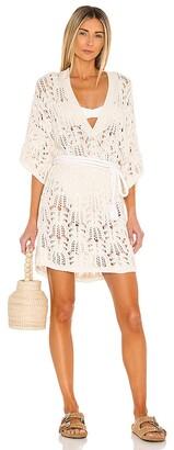 IRO Arwene Dress