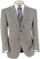 Jos. A. Bank Signature 2-Button Herringbone Sportcoat